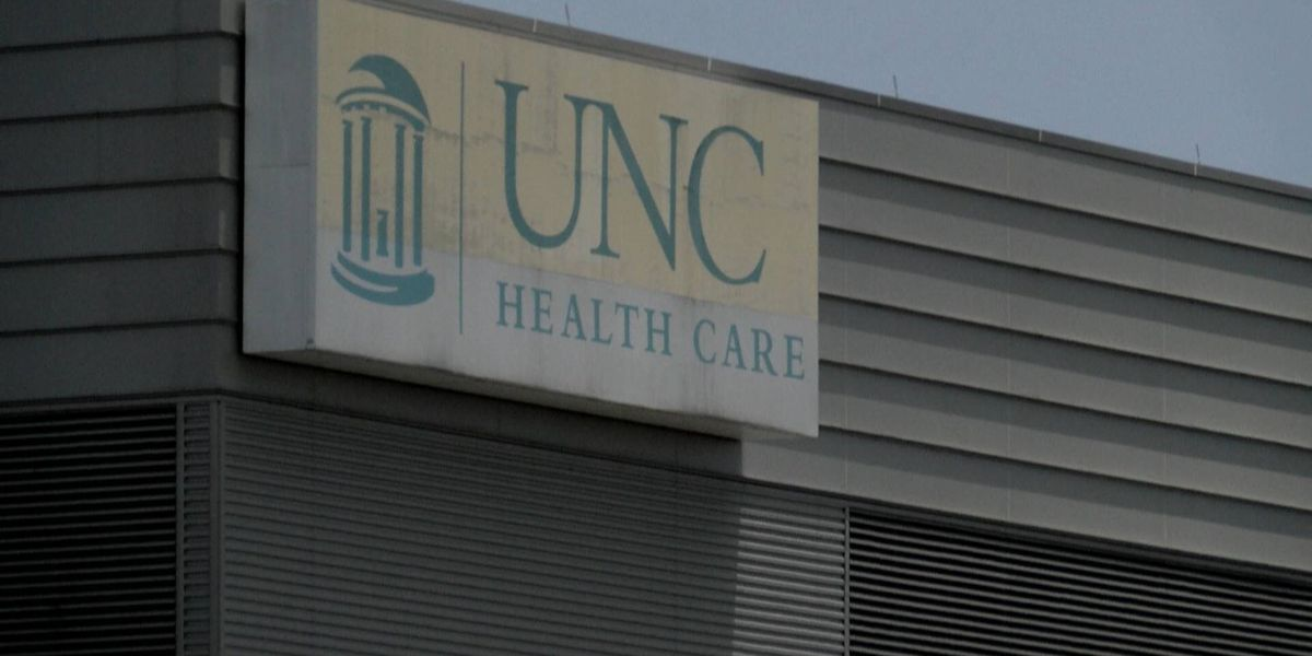 UNC Health Care board chair took frequent flights on state plane, failed to disclose state business tie