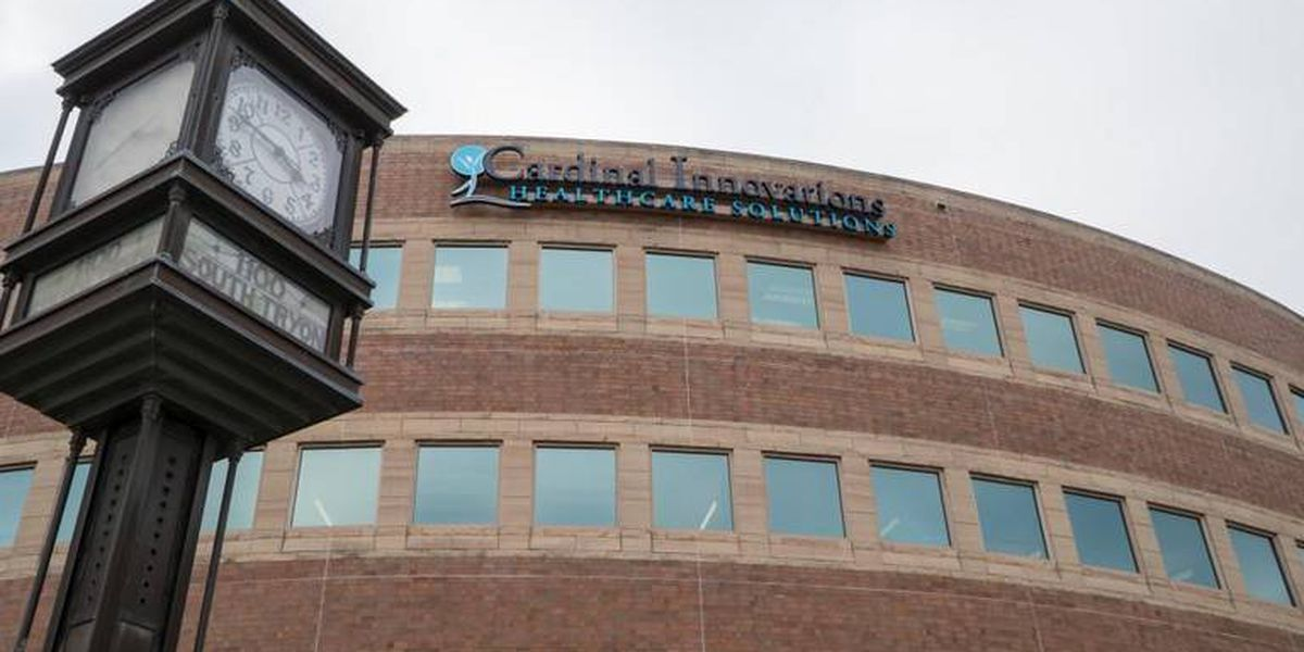 Emails raise questions about DHHS oversight of Cardinal Innovations