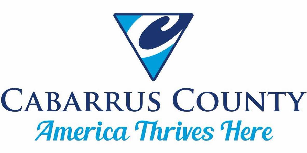 Branding Cabarrus: What does 'America Thrives Here' deliver?