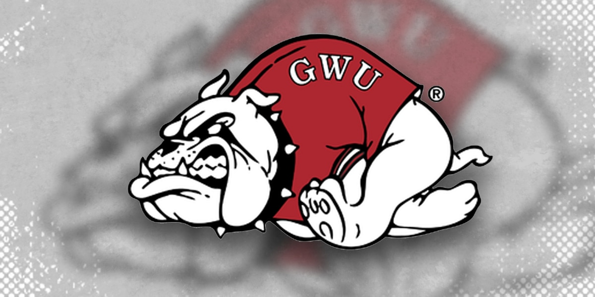Gardner-Webb rolls to 84-57 win over UNC Asheville Wednesday night behind balanced scoring effort