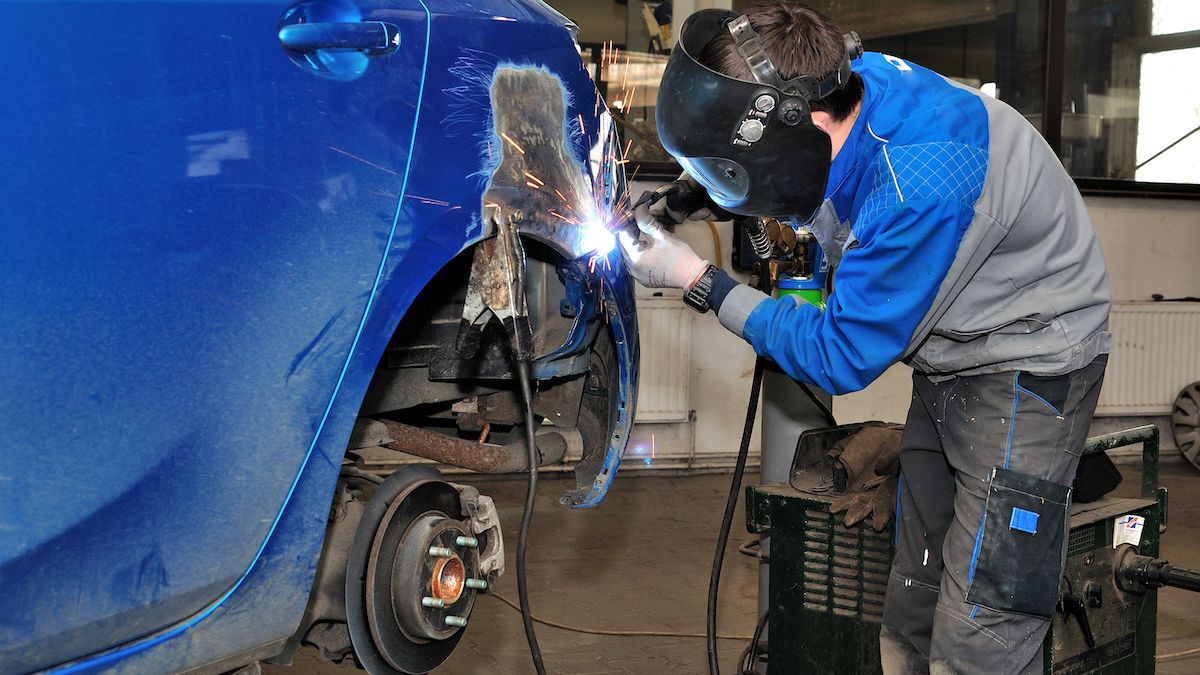 Toyota of N Charlotte explains which questions to ask before auto repairs