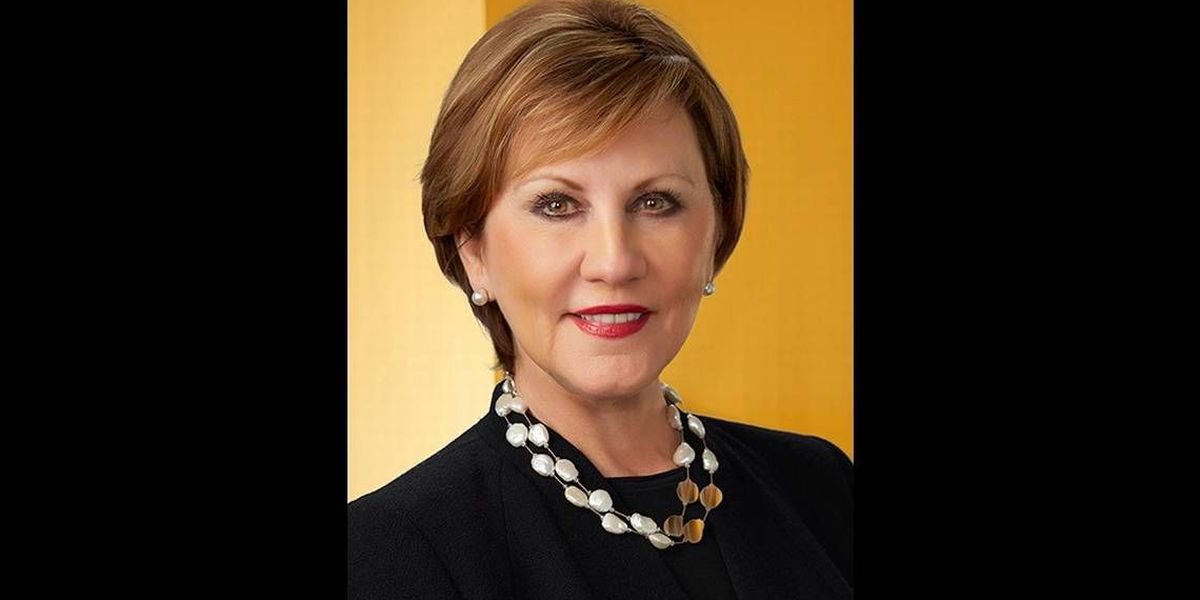 Queens University president announced plans to step down after 2018-2019 school year