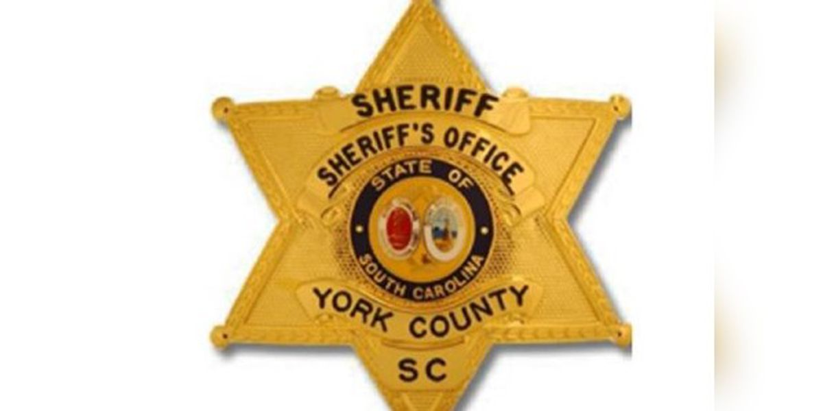 11 York County Sheriff's Office employees have COVID, 22 on quarantine