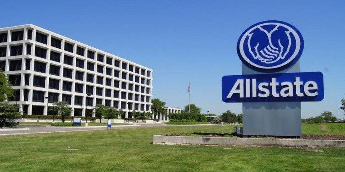 Allstate to create 2,250 Charlotte jobs in expansion