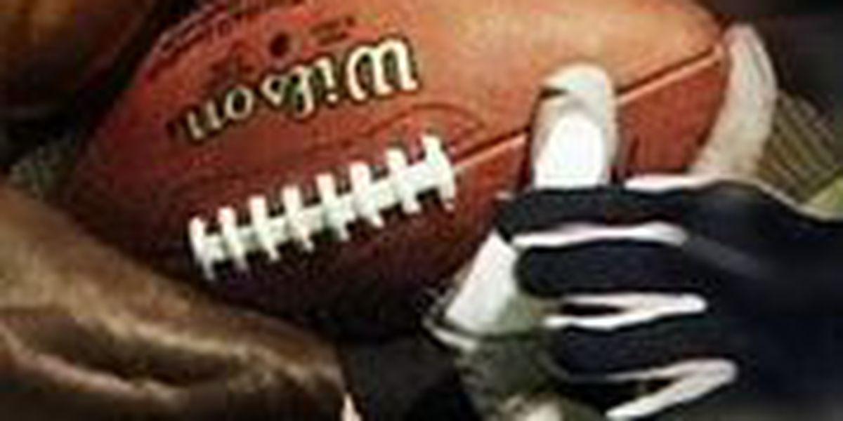 Duke to host 2 NC prep football title games in December