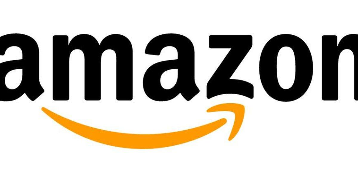 Amazon may unwittingly give tips to would-be bombers