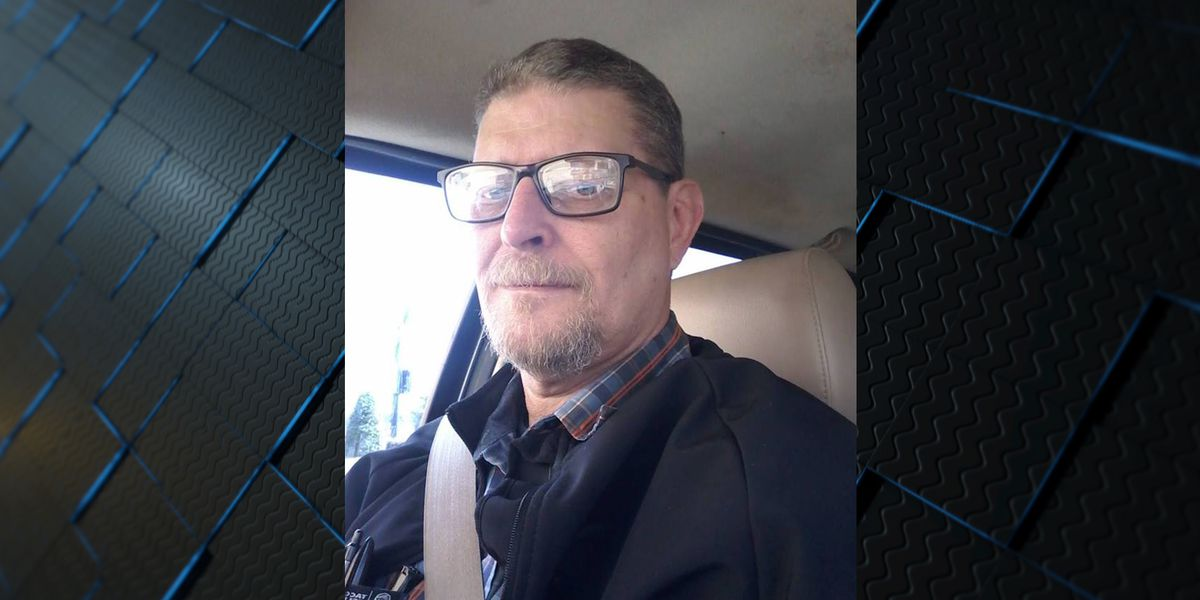 Huntsville IHOP shooter kills employee, is killed by victim's son