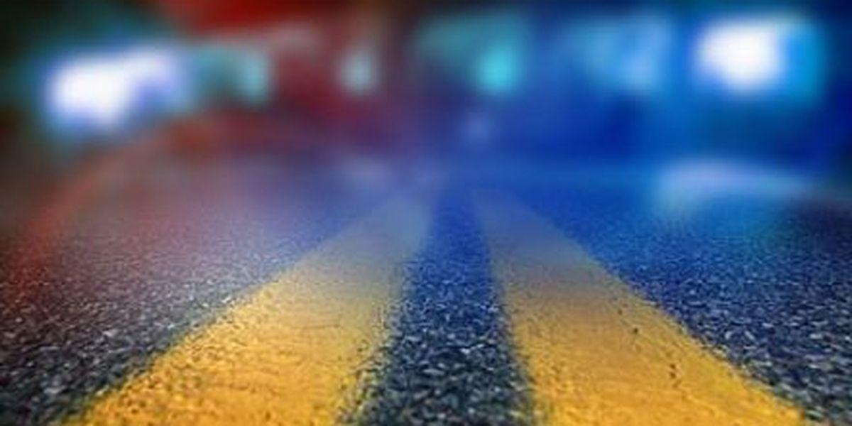 Motorcyclist killed in accident in Rock Hill