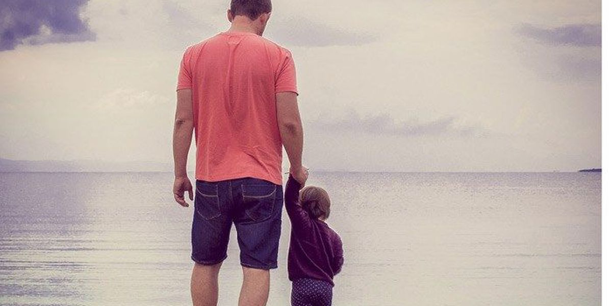 Father's Day spending could hit $15.3 billion this year
