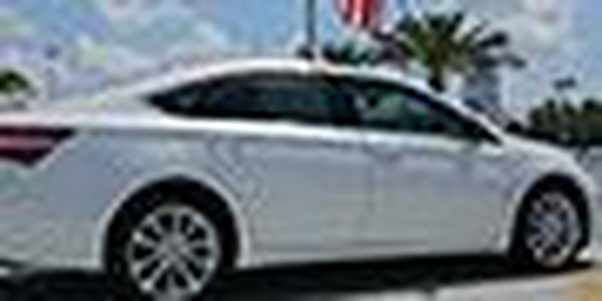 KBB.com loves the N Charlotte Toyota Avalon!