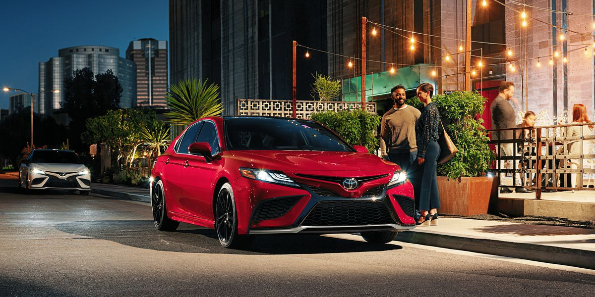 Do you know how to choose the right daily driver? Toyota of N Charlotte shares tips