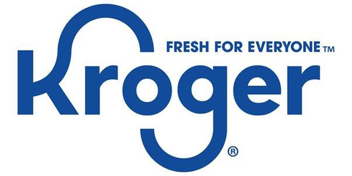 Kroger giving appreciation bonuses for employees working during coronavirus pandemic