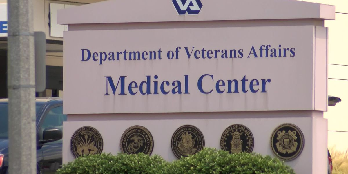 Watchdog report substantiates claims of whistleblower retaliation by senior VA employees