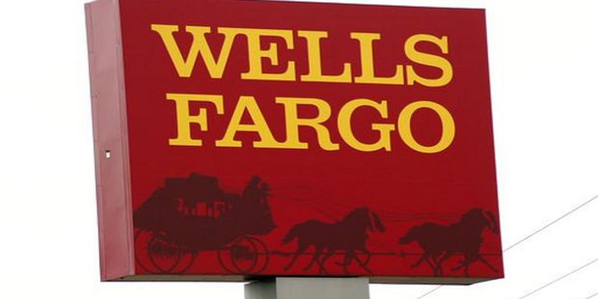 Wells Fargo layoffs begin hitting Charlotte area under major job-cutting plan