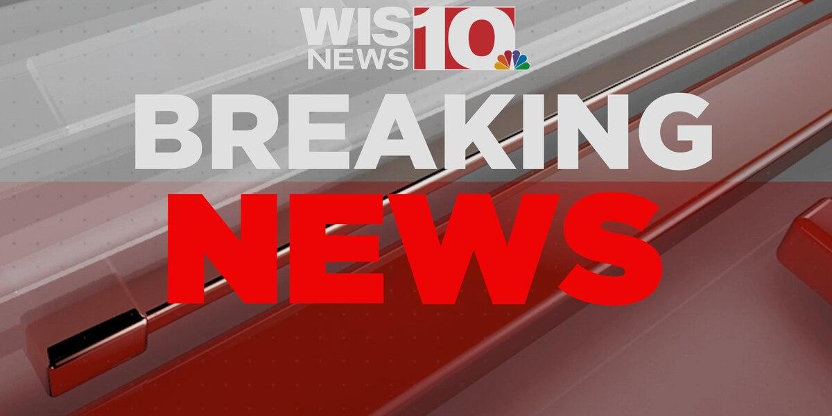 Newborn baby found dead at Columbia apartment complex