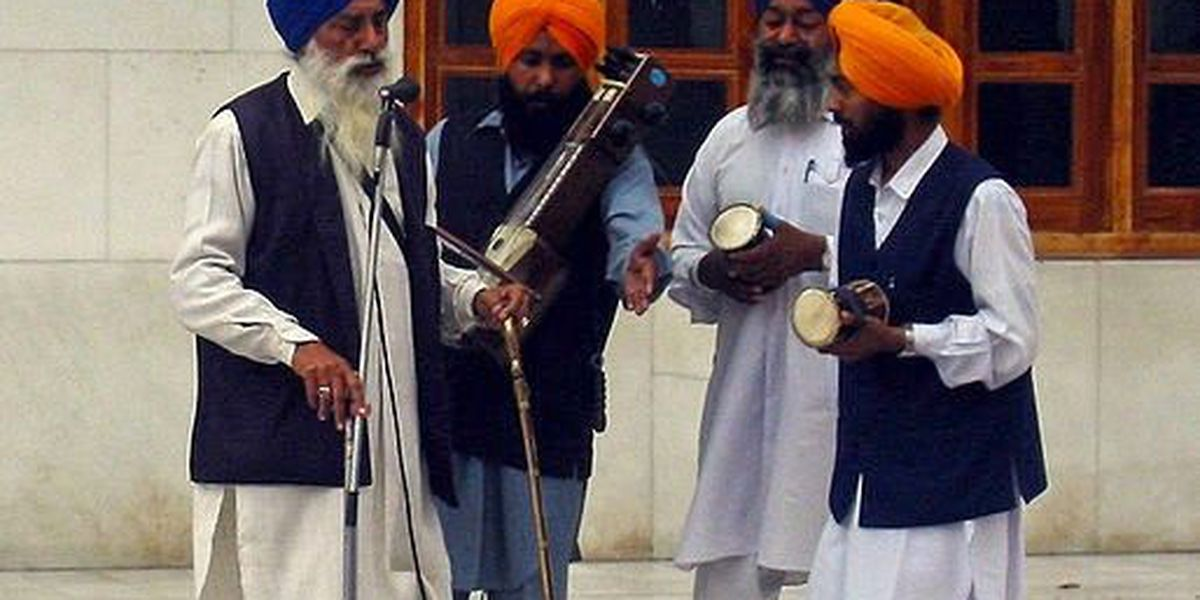 BLOG: Violence against Sikhs abhorrent to American values