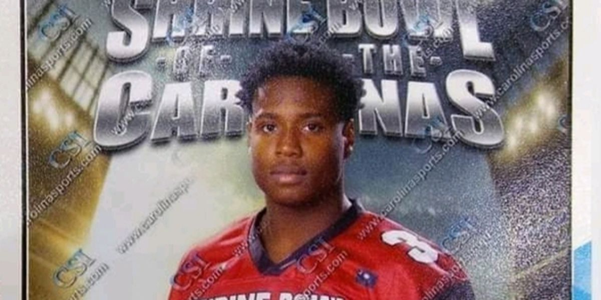 High school football player committed to NC college dies during surgery