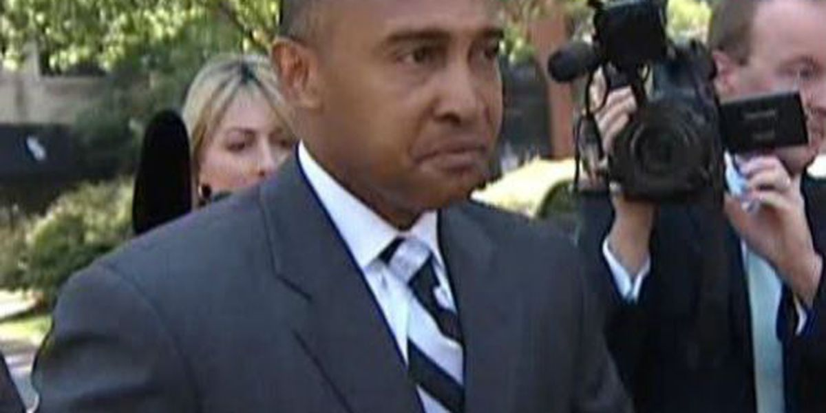 Patrick Cannon could face more court time after voter fraud indictment