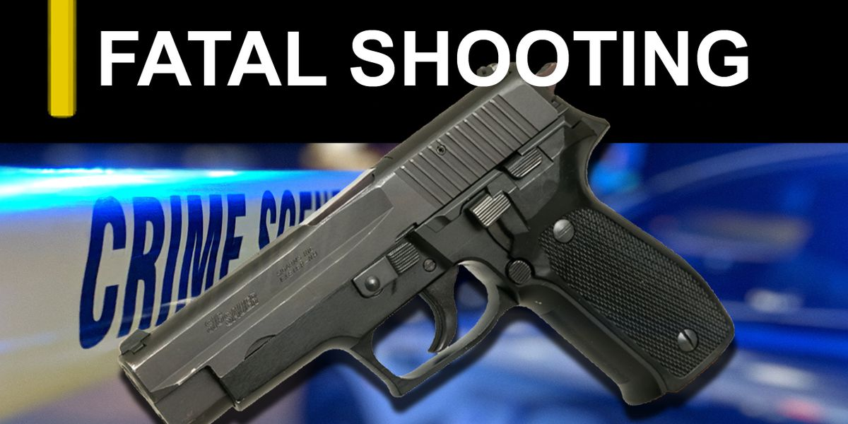 Charlotte man charged in fatal shooting in Sumter County
