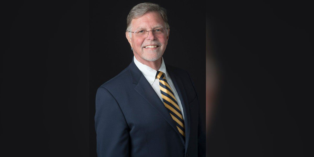 Winthrop University selects George Hynd as interim president