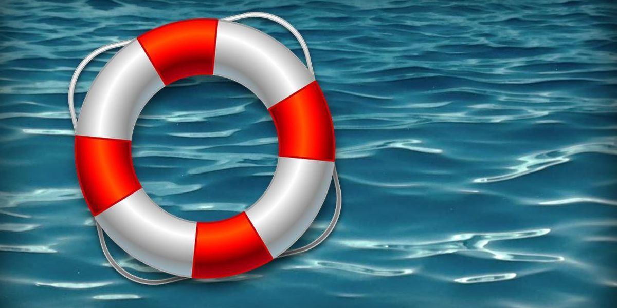 Toddler's body found in Lake Wylie after going missing