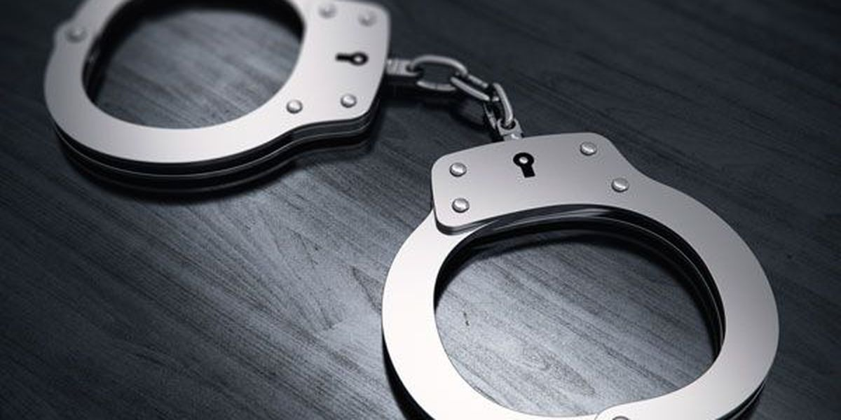 Student charged for threat at high school in Taylorsville