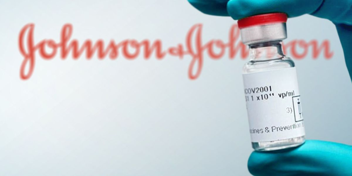 N.C. to receive more than 80k doses of Johnson & Johnson vaccine this week