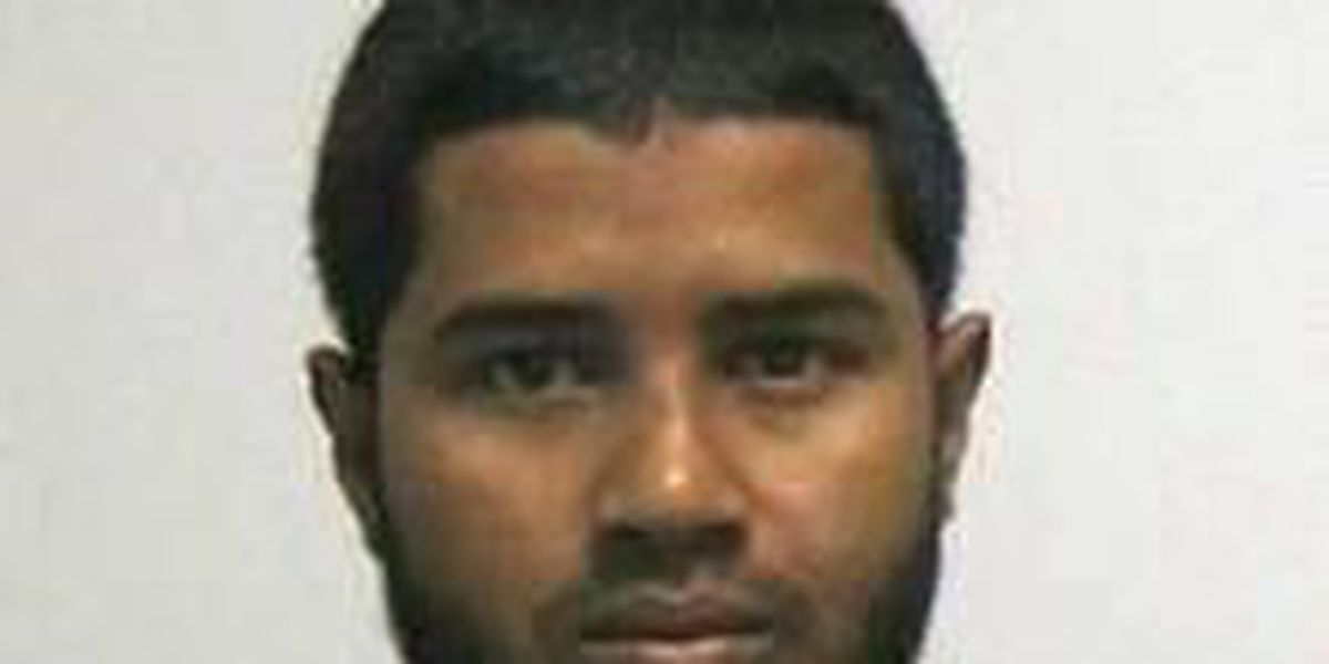Port Authority explosion: What we know about suspect Akayed Ullah