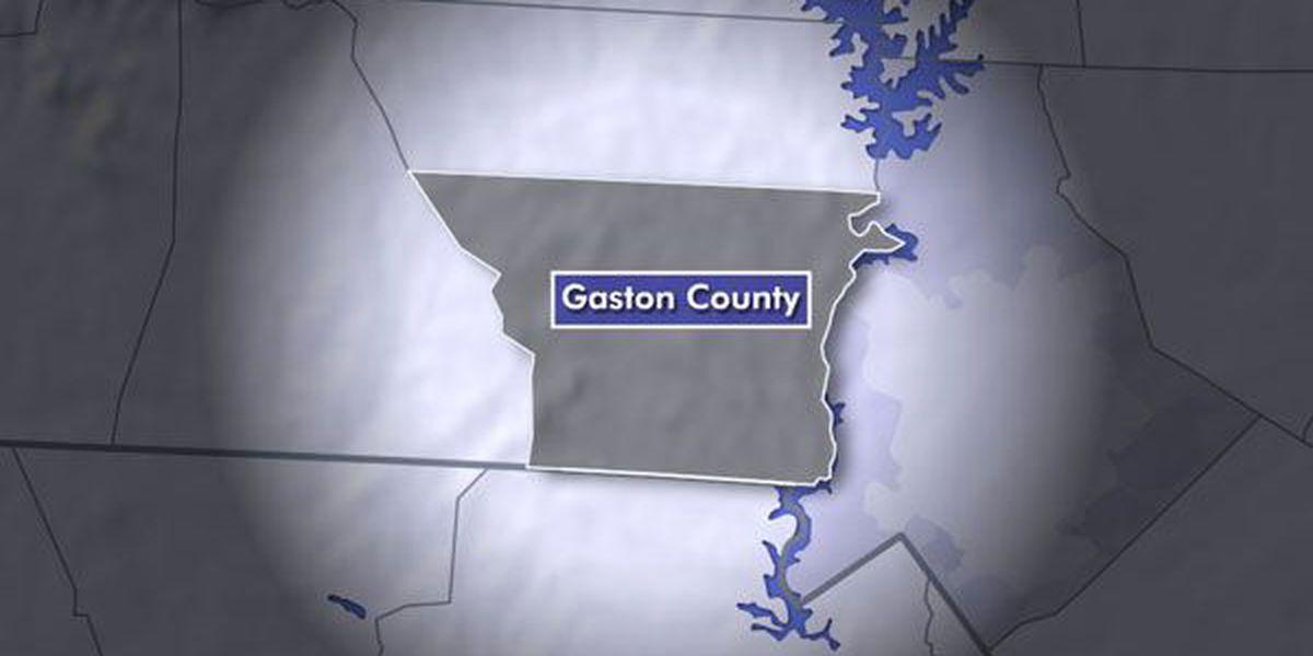 One in custody following attempted bank robbery in Gaston Co