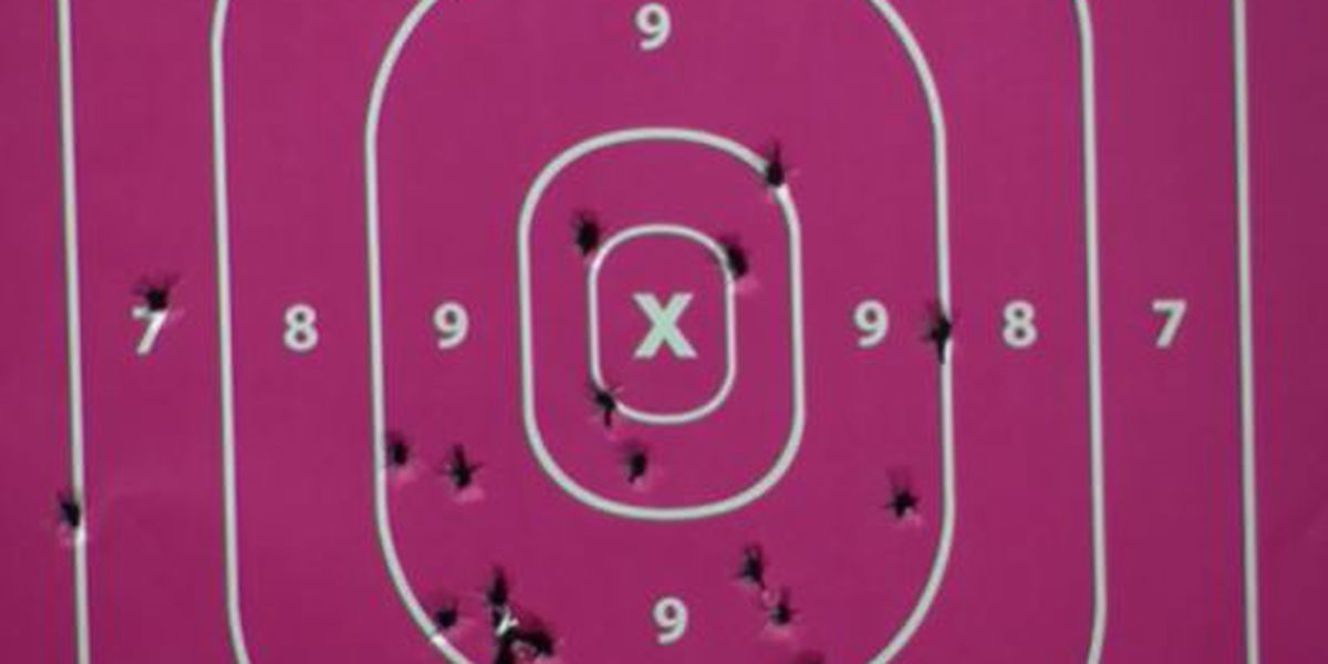 Can you conceal carry a firearm while being COVID-19 compliant?
