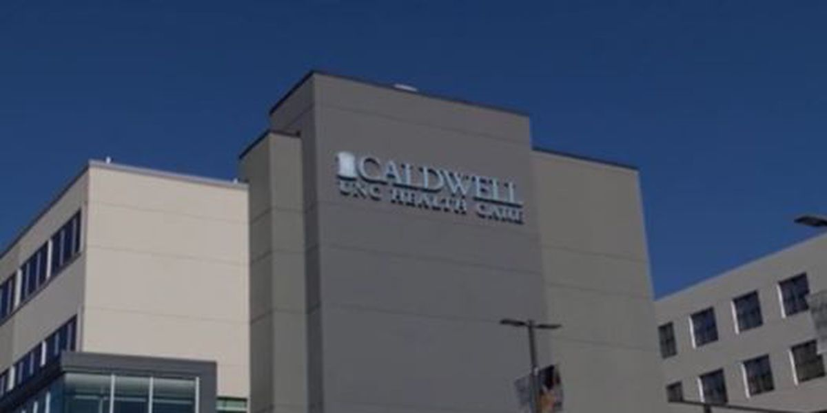 Hospitals in Foothills preparing for COVID-19 vaccine