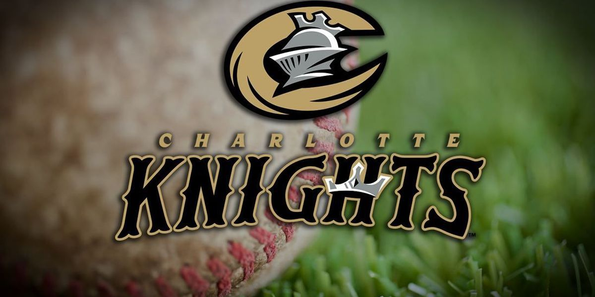 Knights two big innings lead them to 9-4 victory over Louisville Thursday