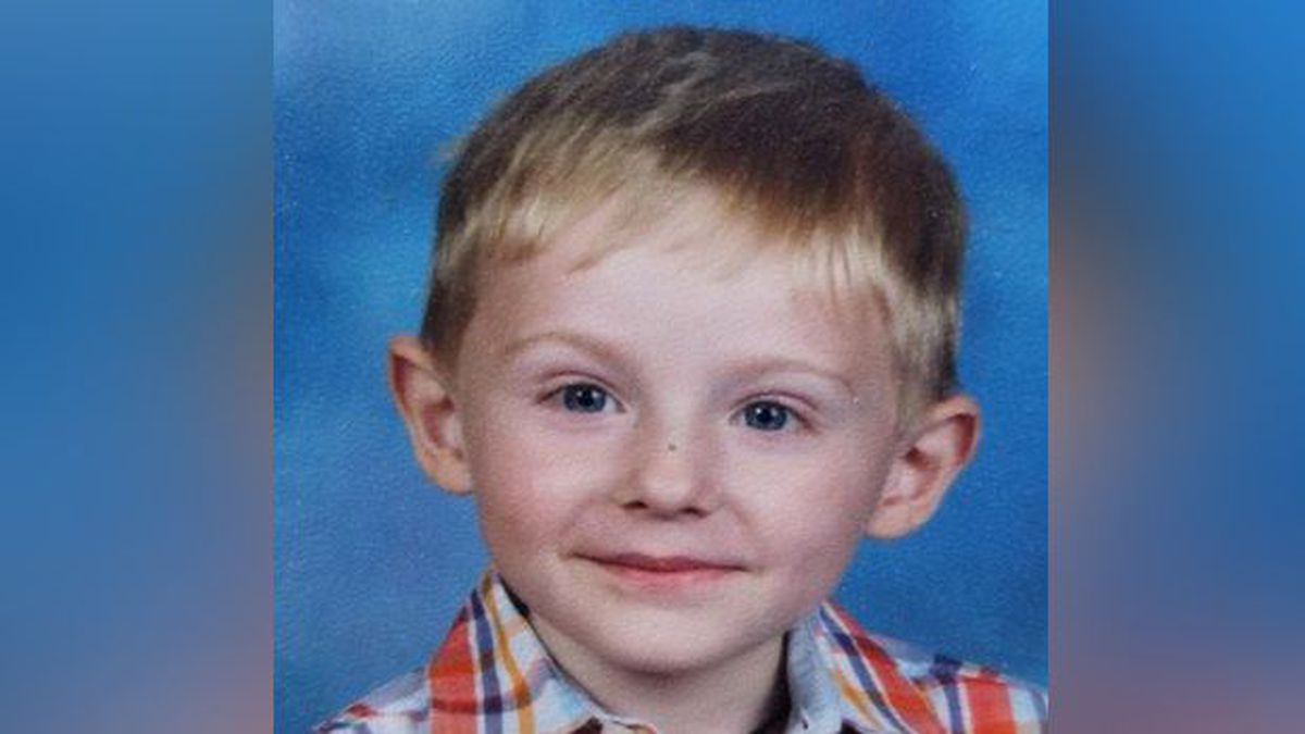 FBI: 6-year-old autistic child's death two years ago sparked changes
