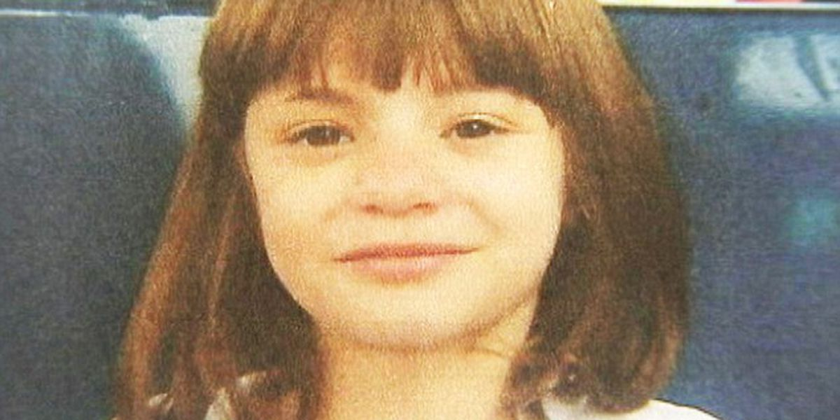 'One step closer to justice': Judge sets trial start date for Erica Parson's adoptive mom