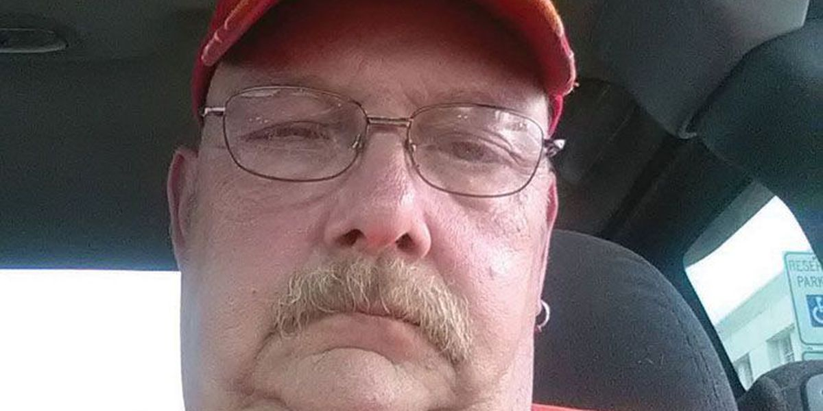 Procession, funeral set for volunteer firefighter killed in Rowan County crash