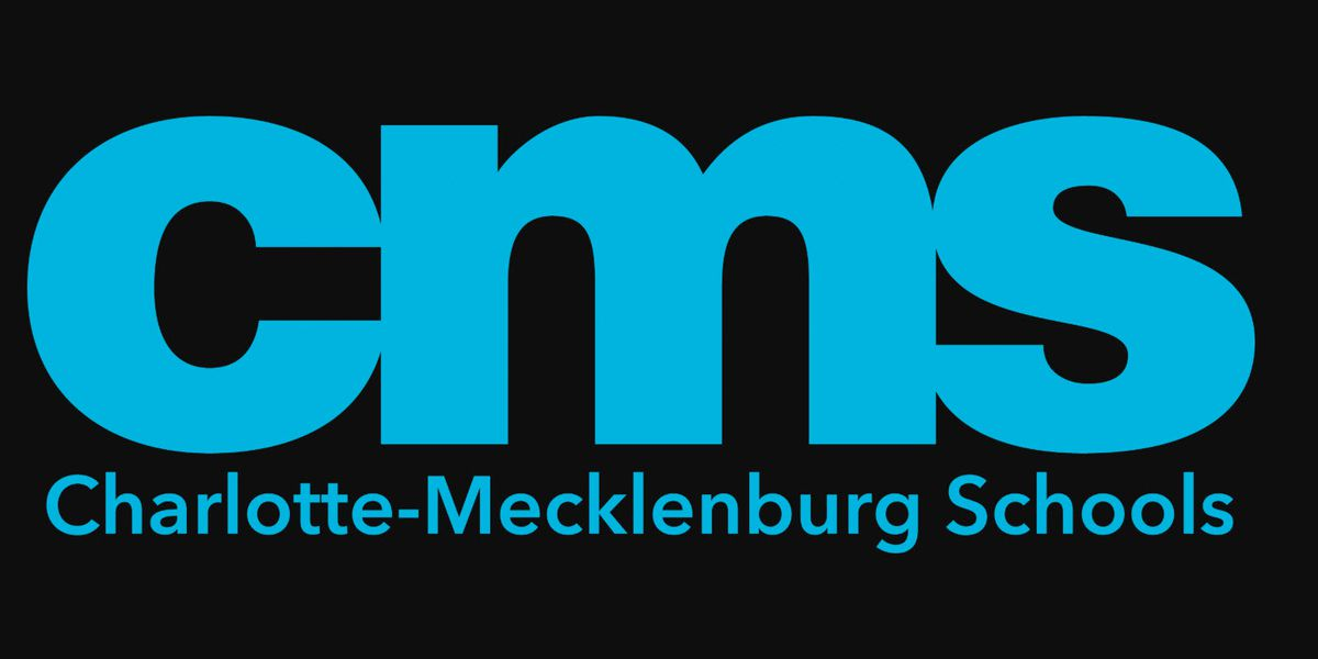 CMS meets with town leaders to talk about plans to reopen schools