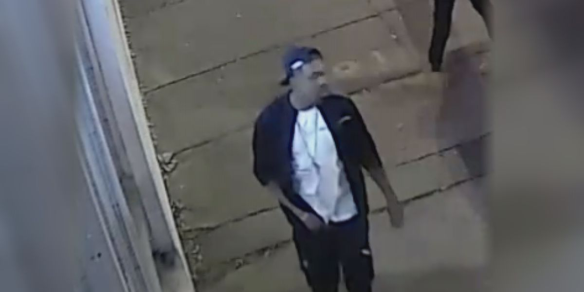 Crime Stoppers: Detectives trying to identify people involved in South End shooting
