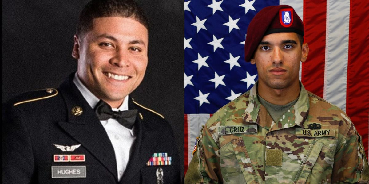 N.C. state flags to fly at half staff in honor of late Fort Bragg paratroopers