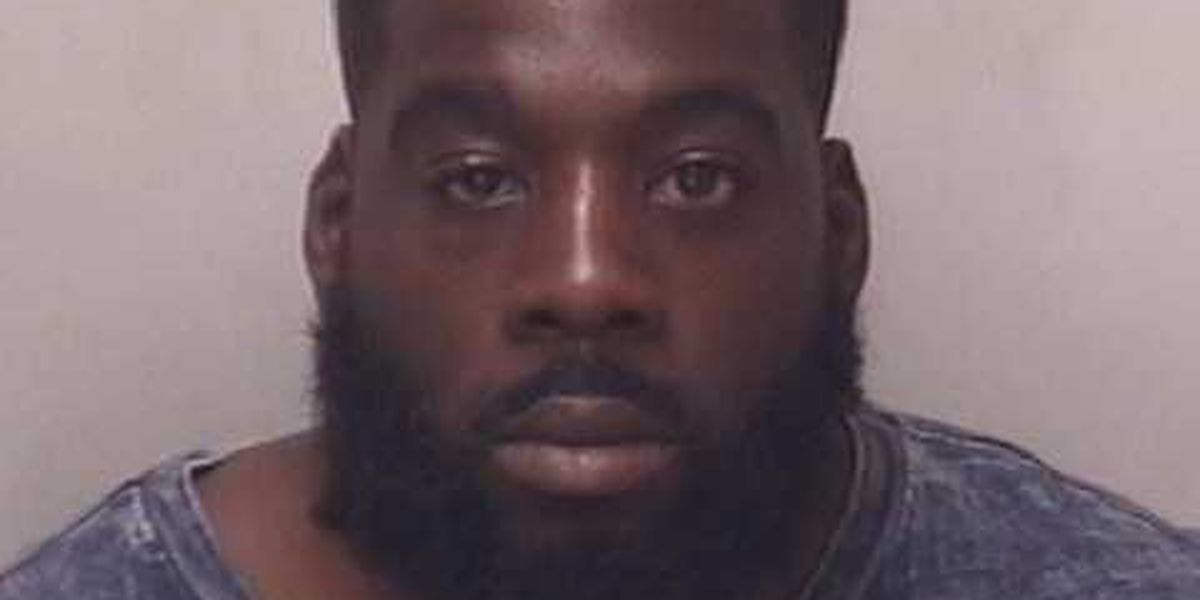 Salisbury man sentenced to more than 14 years in prison on sex crime conviction