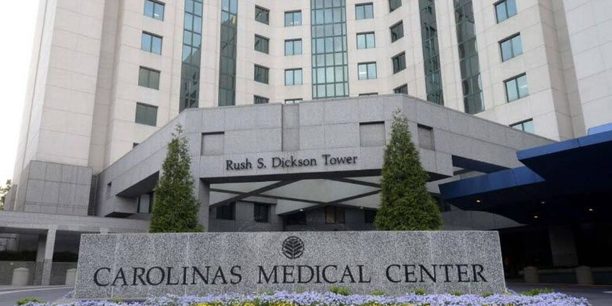 NC's attorney general reviewing Carolinas HealthCare, UNC Health deal