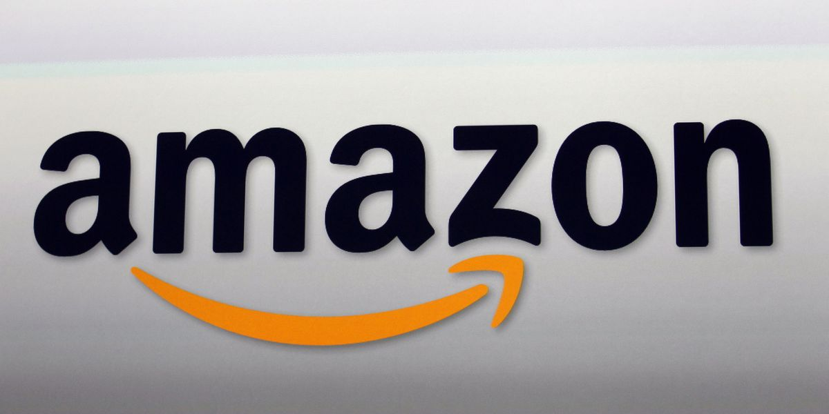 Amazon suspends 3,900 sellers for coronavirus-related price gouging