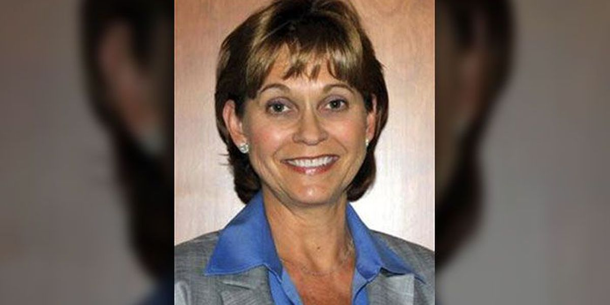UCPS Superintendent, employees cleared in conflict of interest probe