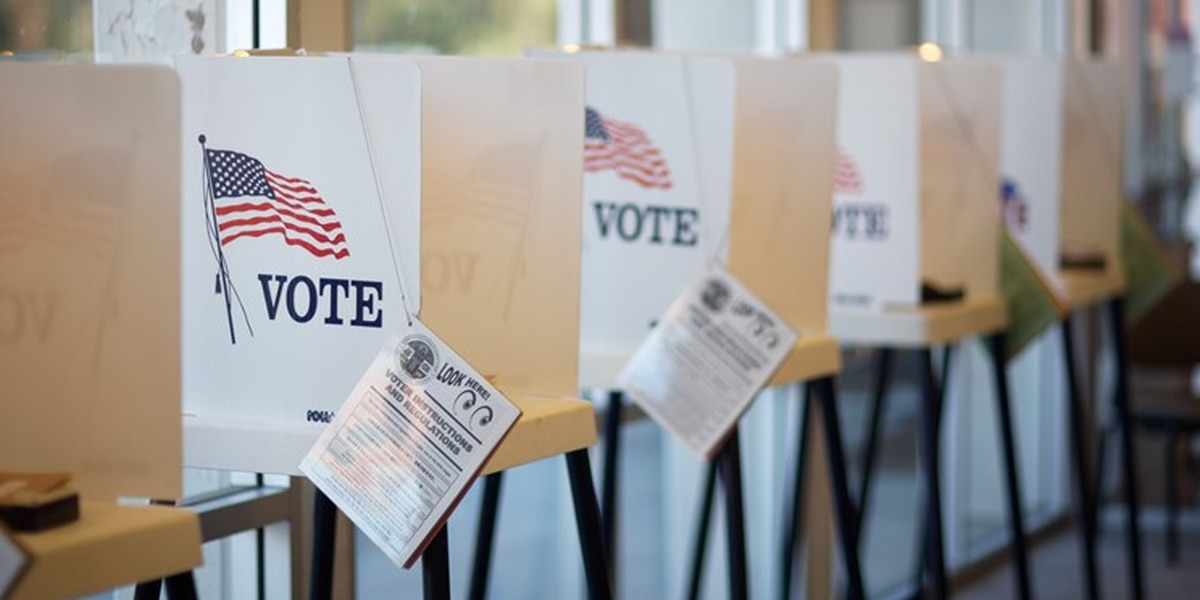 Legislators disagree on the need to change NC's voter ID law to help college students vote