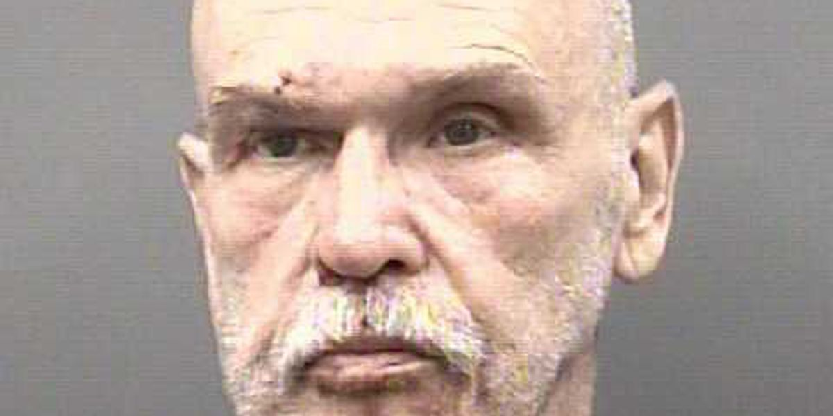 Report: Intoxicated dad stabs son who wouldn't give him a cigarette