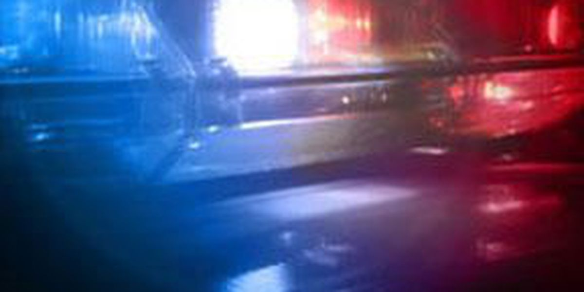Rowan Sheriff warns of scam involving calls from person claiming to be with RCSO