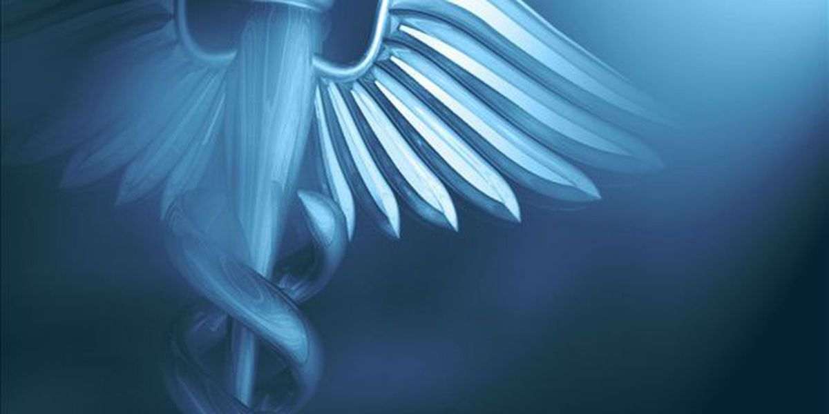 Free flu shots in Concord for veterans