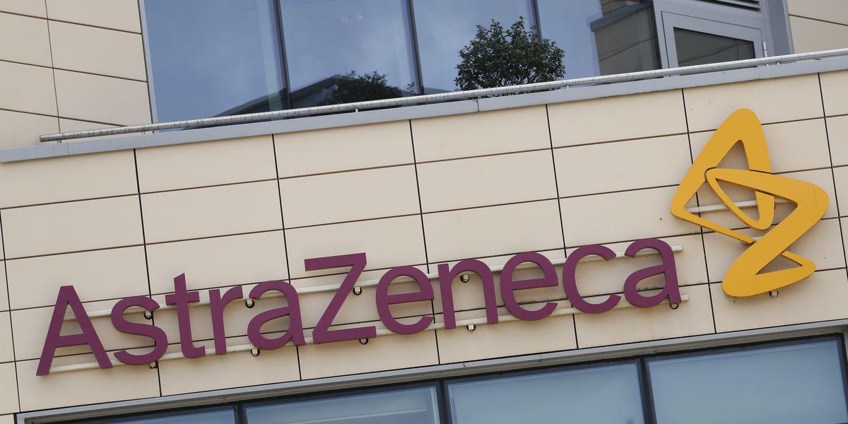 Volunteer in AstraZeneca COVID-19 vaccine trial dies in Brazil