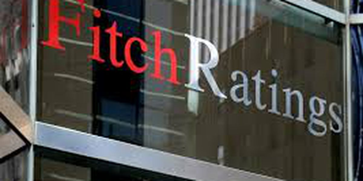 Fitch Ratings affirms rating for Salisbury's water and sewer bonds