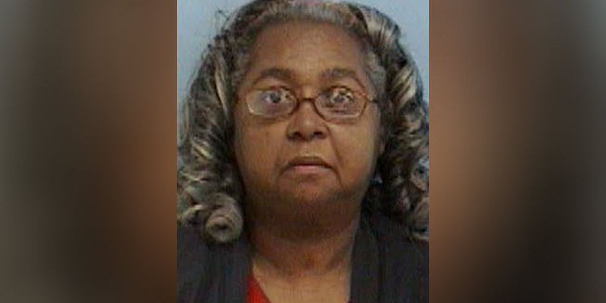 Silver Alert canceled for missing Statesville woman