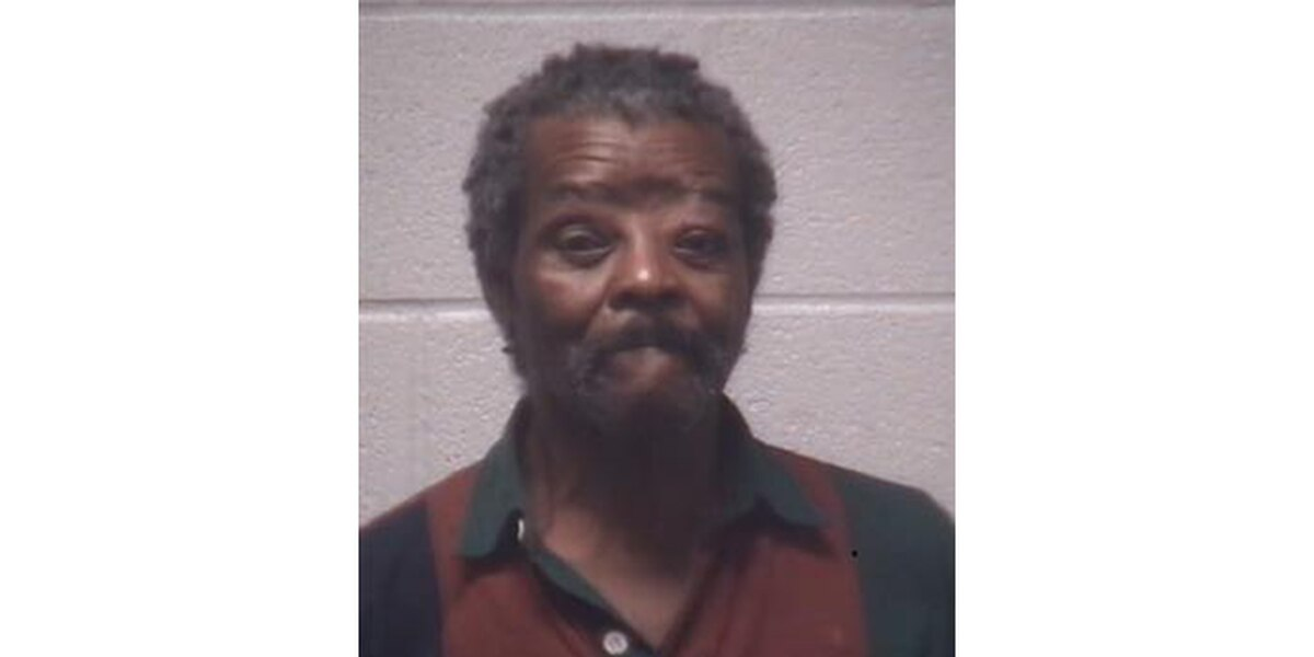 Silver Alert issued for missing 60-year-old Shelby man